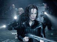 Кейт Бекінсейл повернеться в четвертому «Іншому світі»