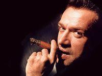 Володимир Машков зіграє в четвертому фільмі «Місія: неможлива»