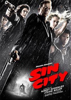 Місто гріхів