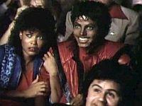 Пісня Майкла Джексона «Триллер» стане фільмом