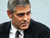 Джордж Клуні пожвавить «Флорентійського монстра»