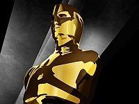 Стали відомі лауреати премії «Оскар» за 2010 рік