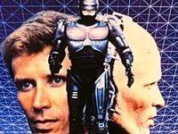 Для створення «Робокопа» MGM найняла сценариста «Дюни»