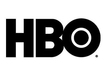 HBO приступив до виробництва нової драми про радянських шпигунів.