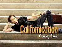 «Секс і Каліфорнія». Том Капінос розповів, що чекає на глядачів в п'ятому сезоні.