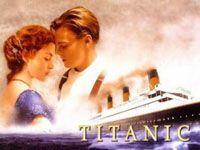 Титанік піде на дно в 3D