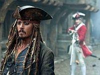 Американські глядачі все менше хочуть дивитися кіно в 3D