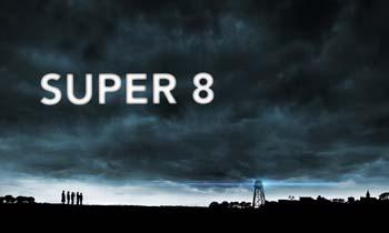 Супер 8