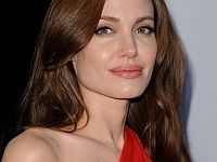 Анджеліна Джолі більше не любить зніматися так, як раніше