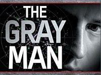 Джеймс Грей зробить з Бреда Пітта вбивцю