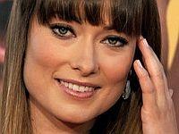 Хто з актрис побачить «Горизонти» з Томом Крузом?
