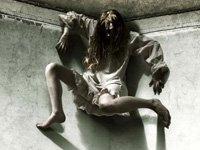 «Останнє вигнання диявола» виявилося не останнім