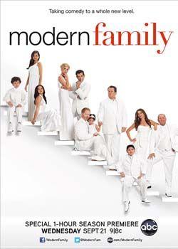 Американська сімейка