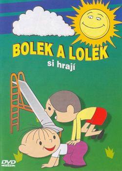 Льолік і Болік