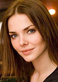Єлизавета Боярська
