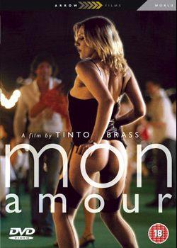 Еротичні оповідання онлайн фото 681-437