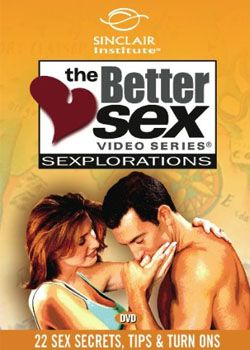 Подивитися фільм про секс фото 94-809