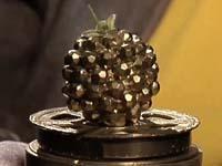 Претенденти на премію «Золота малина - 2011»