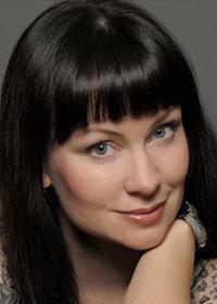 Нонна Грішаєва