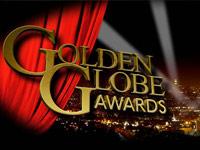 Переможці премії «Золотий глобус 2015»