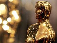 Номінанти на премію Американської Кіноакадемії «Оскар 2015»
