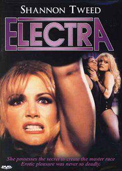 смотреть фільми еротичні в йотубі