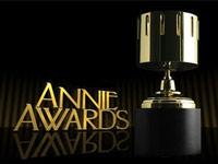Анімаційна премія «Енні» оголосила переможців за 2014 рік