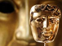 Британська кіноакадемія BAFTA назвала своїх лауреатів