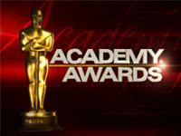 Оскар 2015: Кіноакадемія оголосила переможців