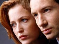 Культовий серіал «Цілком Таємно» отримає шість нових серій
