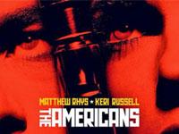 «Американці» і «Родовід» продовжені на нові сезони