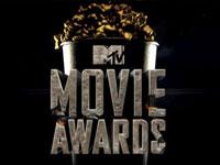 Названо лауреатів премії «MTV Movie Awards 2015»