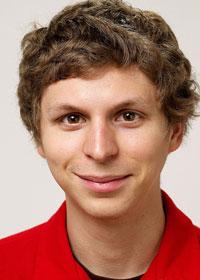 Майкл Сера