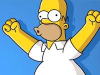 Мультсеріал «Сімпсони» продовжать на два сезони