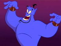Disney готує ігровий приквел «Аладдіна»