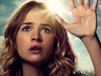 Третій сезон серіалу «Під куполом» стане останнім