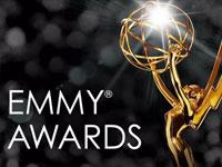 Еммі 2015: Названі переможці телевізійної премії