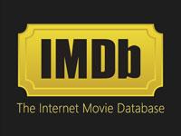 IMDb 25: список найпопулярніших фільмів і серіалів за 25 років