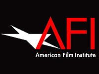 Найкращі фільми і серіали за версією AFI Awards 2015