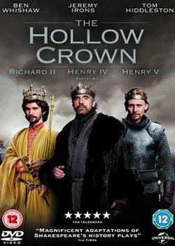 Порожня корона