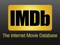 Топ 10 рейтингових фільмів і серіалів 2015 за версією IMDb