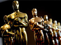 Номінанти на премію Американської Кіноакадемії «Оскар 2016»