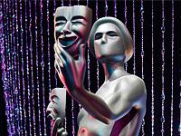 Гільдія акторів США оголосила переможців