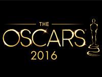 Оскар 2016: Список переможців