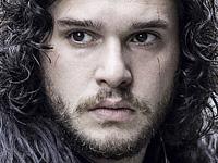 У 7 сезоні «Гри престолів» буде сім серій