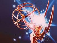 Еммі-2016: Названо лауреатів телевізійної премії