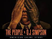 «Американська історія злочинів» продовжена на третій сезон