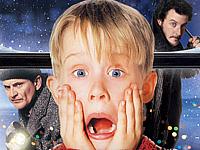 Top 25 найпопулярніших різдвяних фільмів усіх часів