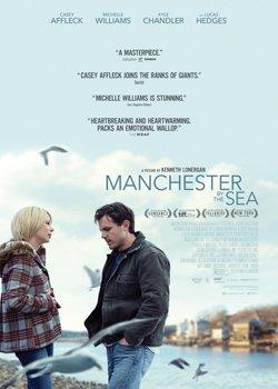 Манчестер біля моря