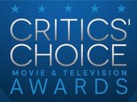 У США вручені нагороди Critics Choice Awards 2017